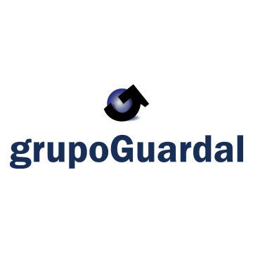 Grupo Guardal